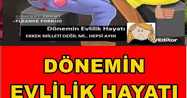 BİR K-A-DININ İ-T-İRAFLARI