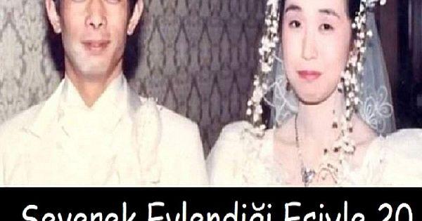 Severek Evlendiği Eşiyle 20 Yıl Boyunca Hiç Konuşmadı