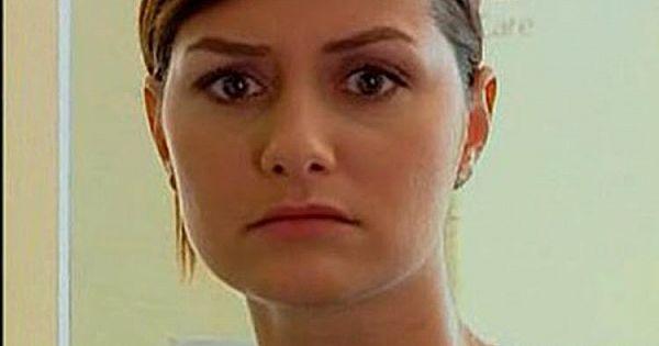 Mucize Doktor kadrosuna katılan Dr. Ela tanıdık çıktı Meğer...