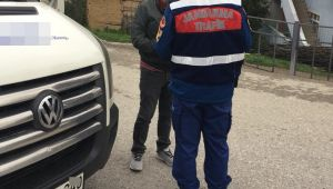21 servis aracına 4 bin 629 lira ceza kesildi