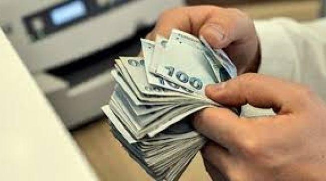 100.000 TL Kredi Nasıl Alınır? (KESİN ÇÖZÜM)