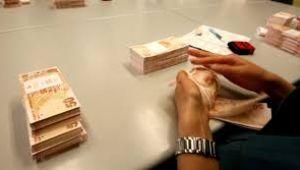Kefilsiz Gelir Belgesiz 10.000 TL ye Kadar Kredi Veren Bankalar