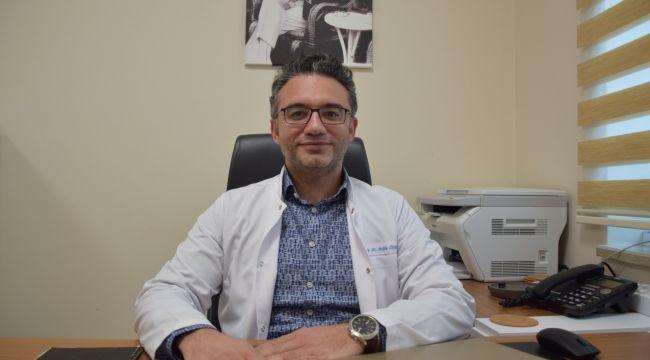 Dr. Önmez