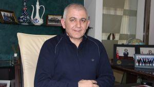 DTSO Başkanı Şahin, nefes kredisi detayları açıklandı