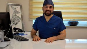 Kayapınar'dan Kalp hastalarına ramazan ayı tavsiyeleri